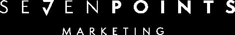 Seven Points Marketing